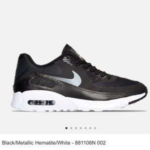 best service f90ec a7e5b Nike Shoes - WOMEN S NIKE AIR MAX 90 ULTRA 2.0